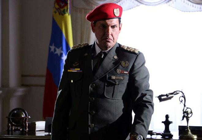 tnt-el-comandante-andres-parra-hugo-chavez-sony-pictures-television-1