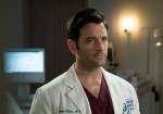 universal-channel-chicago-med-t2-1