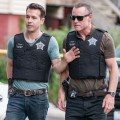 universal-channel-chicago-pd-t4-1