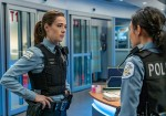 universal-channel-chicago-pd-t4-3
