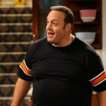 warner-channel-kevin-puede-esperar-kevin-can-wait-1