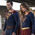 warner-channel-supergirl-temp-2-1