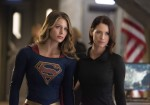 warner-channel-supergirl-temp-2-4