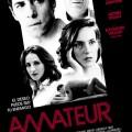 afiche-amateur