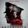 afiche-anthropoid