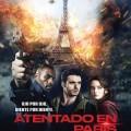 afiche-atentado-en-paris