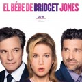 afiche-el-bebe-de-bridget-jones