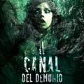 afiche-el-canal-del-demonio