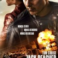 afiche-jack-reacher-sin-regreso