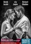 afiche-kenneth-branagh-theater-company-romeo-y-julieta