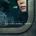 afiche-la-chica-del-tren