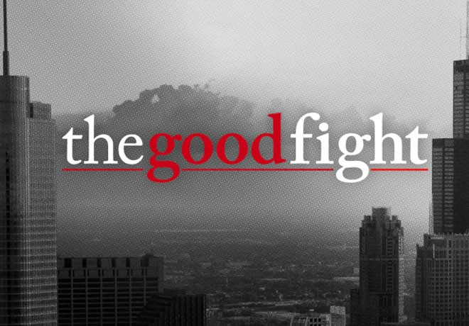 cbs-the-good-fight-logo