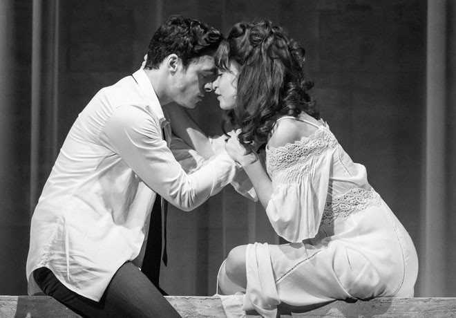 cinevento-kenneth-branagh-theater-company-romeo-y-julieta