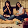 netflix-estudio-gilmore-girls-1