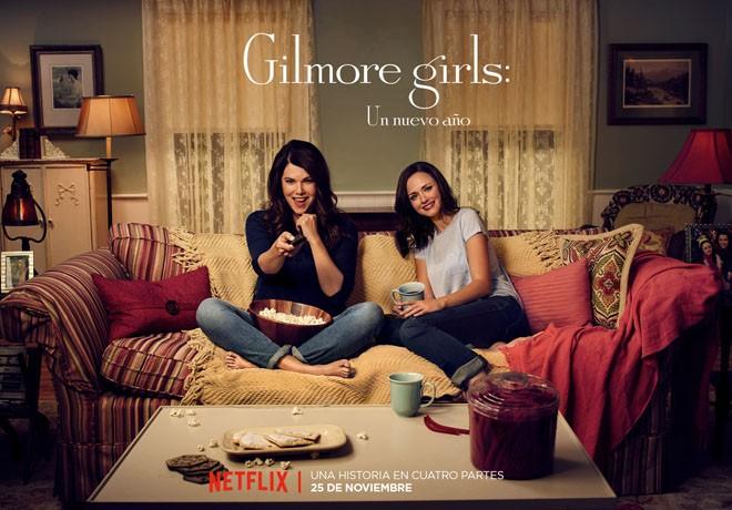netflix-estudio-gilmore-girls-2