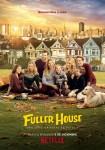 netflix-fuller-house-temp-2-poster