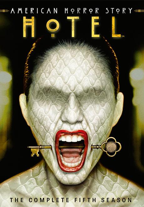 sbp-worldwide-american-horror-story-hotel