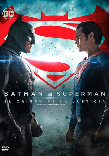sbp-worldwide-batman-vs-superman-el-origen-de-la-justicia