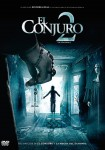 sbp-worldwide-el-conjuro-2