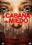 sbp-worldwide-la-cabania-del-miedo