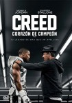 sbp-worldwide-transeuropa-creed-corazon-de-campeon