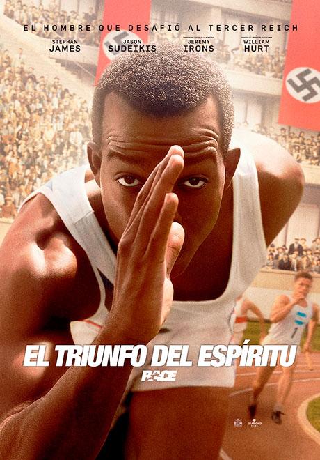 sbp-worldwide-transeuropa-race-el-triunfo-del-espiritu