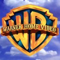 sbp-worldwide-warner-home-video
