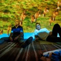 sony-pictures-trainspotting-2