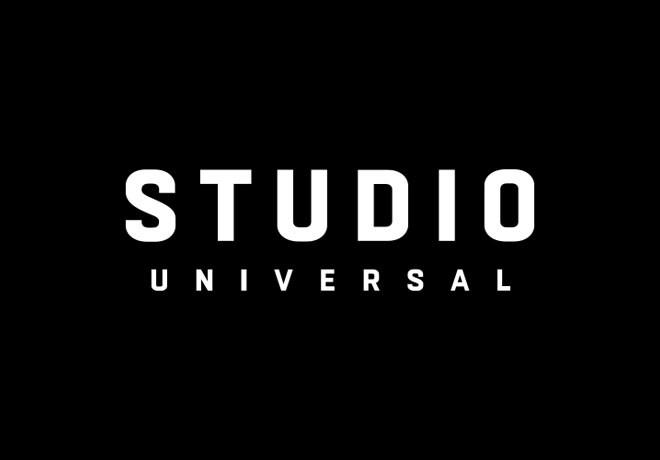 studio-universal-vivimos-el-cine