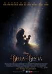 wdsmp-la-bella-y-la-bestia-afiche