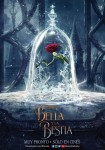 wdsmp-la-bella-y-la-bestia-teaser-poster