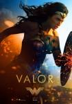 warner-bros-pictures-mujer-maravilla-wonder-woman-3