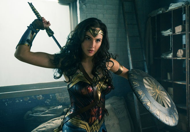 warner-bros-pictures-mujer-maravilla-wonder-woman-4
