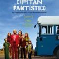 afiche-capitan-fantastico