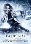Inframundo: Guerras de Sangre (Underworld: Blood Wars)