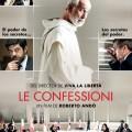 afiche-le-confessioni