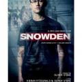 afiche-snowden