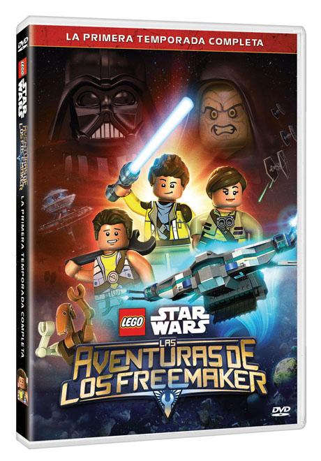 blu-shine-wdshe-lego-star-wars-las-aventuras-de-freemaker