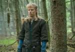fox-action-vikingos-vikings-temp-4-parte-2-3