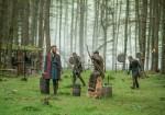 fox-action-vikingos-vikings-temp-4-parte-2-4
