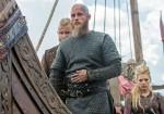 fox-action-vikingos-vikings-temp-4-parte-2-5