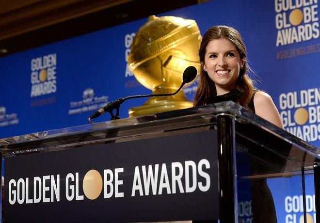 globos-de-oro-golden-globe-anna-kendrick