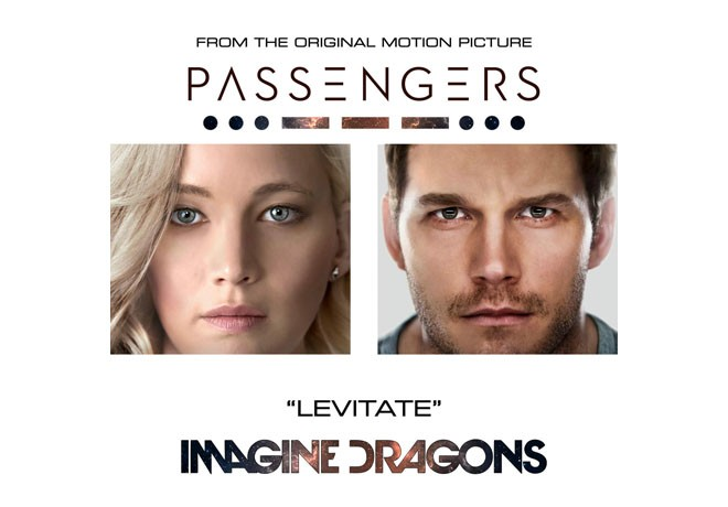 imagine-dragons-levitate-pasajeros-passengers-2