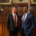 nbc-chicago-justice