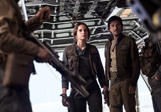 rogue-one-una-historia-de-star-wars