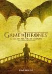 sbp-worldwide-game-of-thrones-temp-5