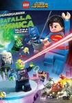 sbp-worldwide-lego-la-liga-de-la-justicia-batalla-cosmica
