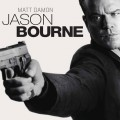 sbp-worldwide-transeuropa-jason-bourne