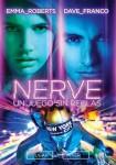 sbp-worldwide-transeuropa-nerve-un-juego-sin-reglas