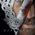 sbp-worldwide-transeuropa-vikingos-vikings-season-1-primera-temporada-dvd
